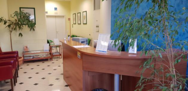 dottssa-ridolfi-francesca_servizi (1)